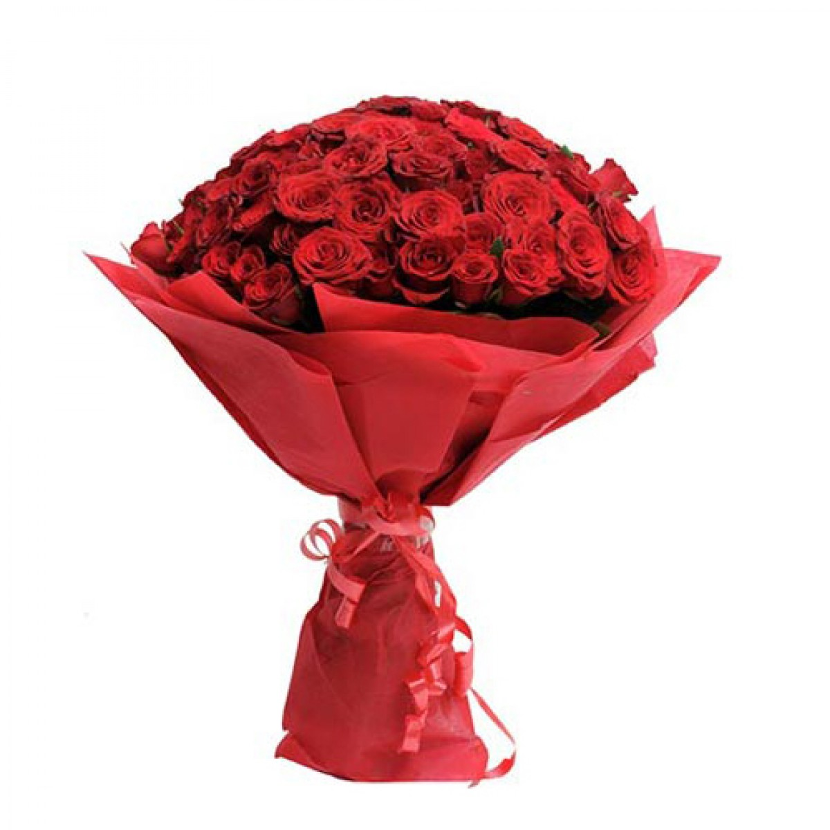Red Rose Flower Bouquet   Buy Gifts Online More Views