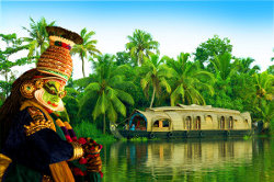 Beautiful Places In Kerala Pictures Kerala Tour Destinations