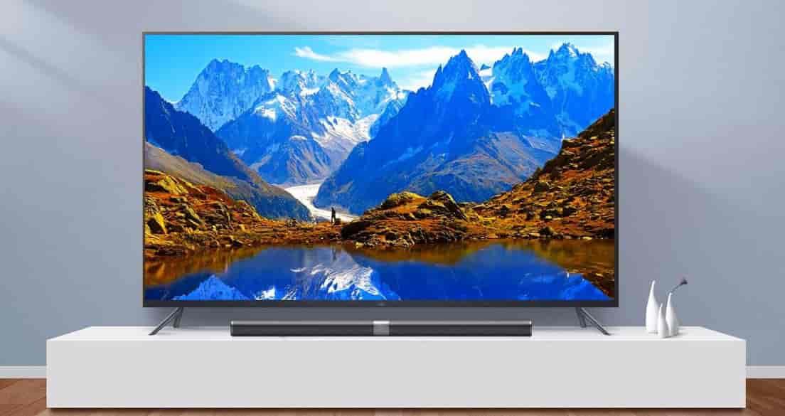 Лучшие телевизоры Full HD