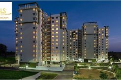 Gls Sector 81 Gurgaon , GLS Affordable Gurgaon