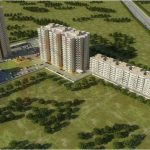 OSB Golf Heights: Best Property in Gurgaon