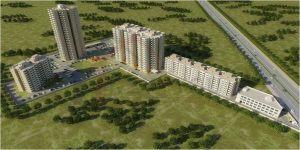 Osb Affordable Housing Sector 109 Gurgaon, OSB Affordable Gurgaon 1 bhk ready to move flat for sale in gurgaon