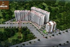 ROF Aalayas Sector 102 Gurgaon