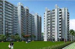 signature-global-andour-heights Gurgaon