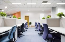 Office space in Gurgaon