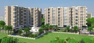osb golf heights banner new flats in gurgaon