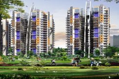antriksh heights sector 84 gurgaon