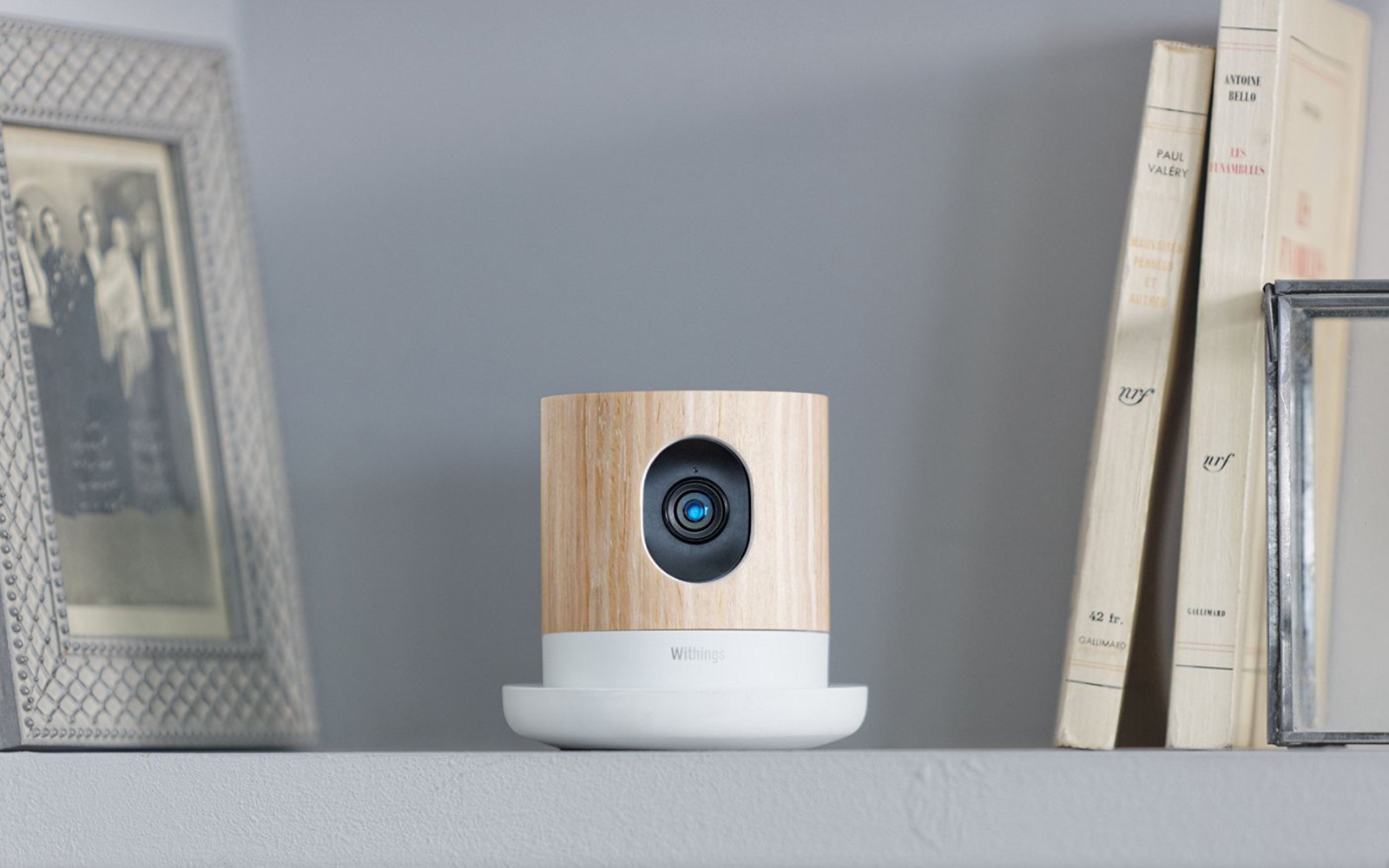 Affordable Home Alarm Monitoring