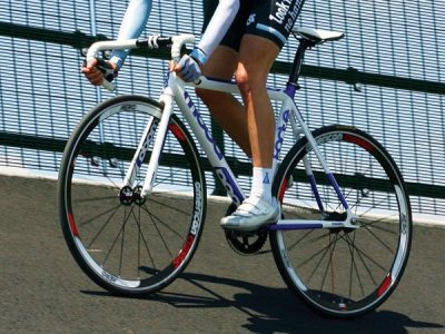 Moda Forte review - Cycling Weekly