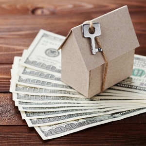 Mortgage Costs - Avoiding Surprises