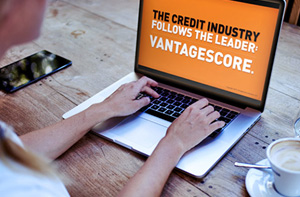 Vantage Scoring Model Updates- Everything you need to know.