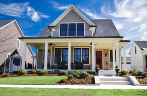 Buying a Home in 2016 - Trends to Watch