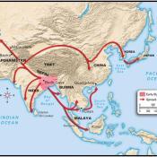 Islam Empire Of Faith (18)