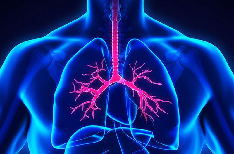 咳をすぐに治療する方法