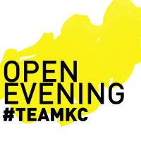 open-evening-kidderminster-college