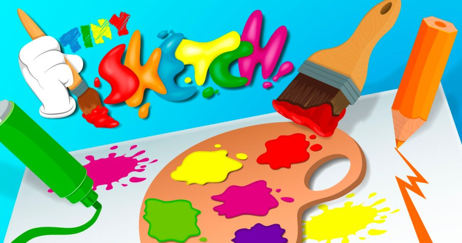painting games online » [HD] Images | Pin Wallpaper