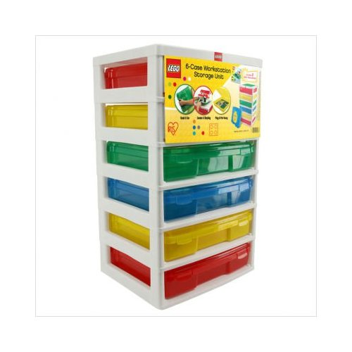 Target Store Storage Containers