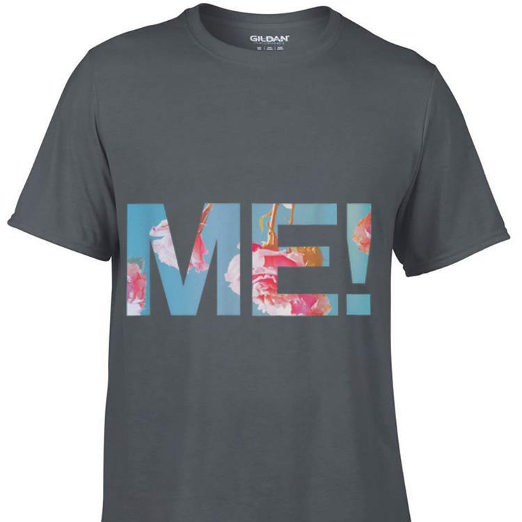 Shirt Veteran Love I My