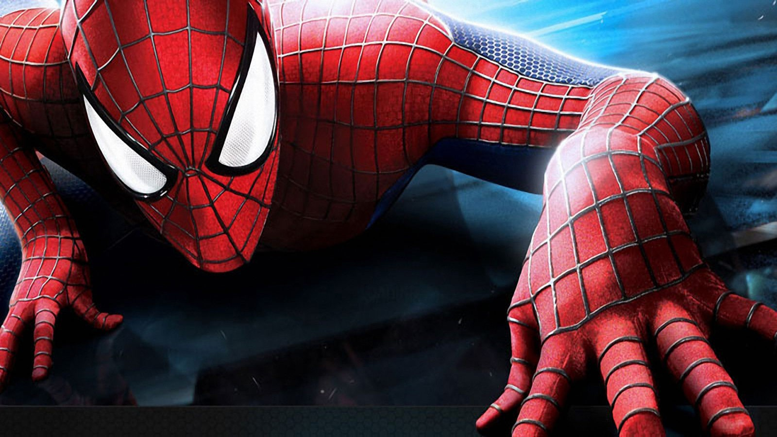 Spider-Man is Bad For Marvel's Brand