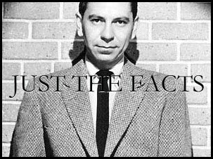 Stocks & Bonds testing 20-year inflection points, says Joe Friday!