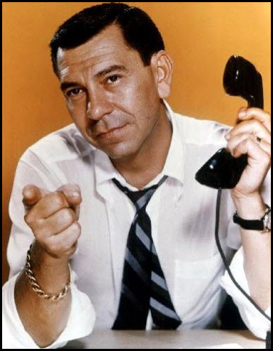 Gold/Dollar-Multi year breakout, says Joe Friday