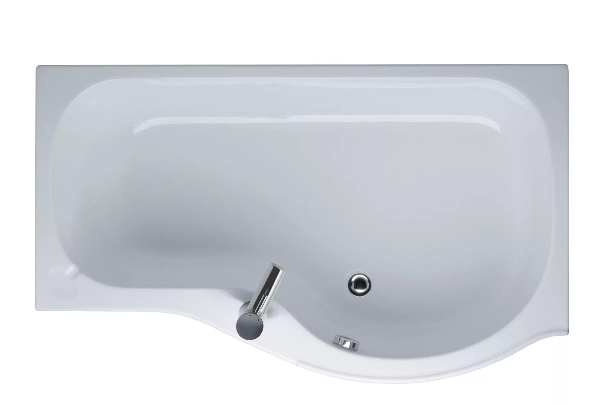 Ideal Standard Bathroom Design Tool