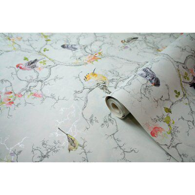 French Country Decor Fabrics