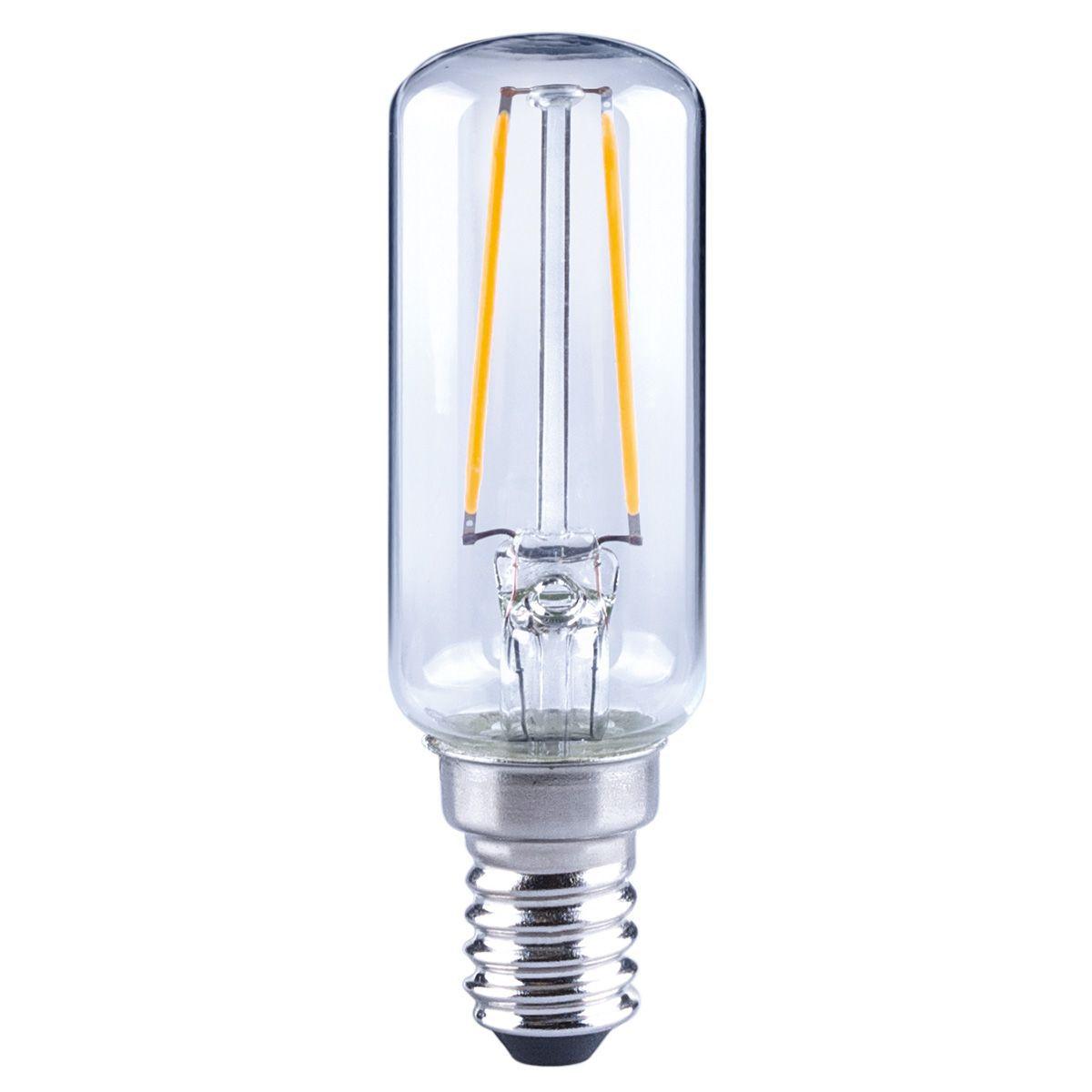Picture Led Light Bulb