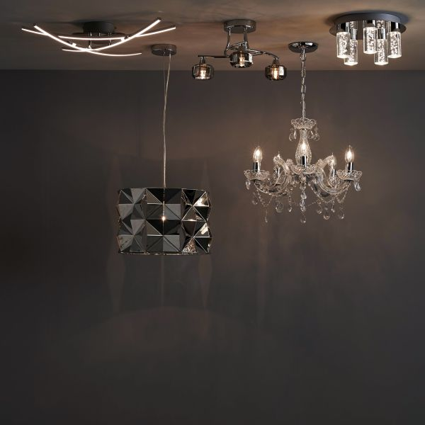 Indoor Lighting   Lamp Shades   Lights Ceiling Lights