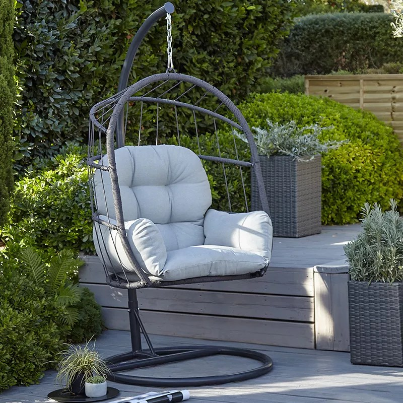 Garden Furniture   Outdoor   Garden Garden Seating