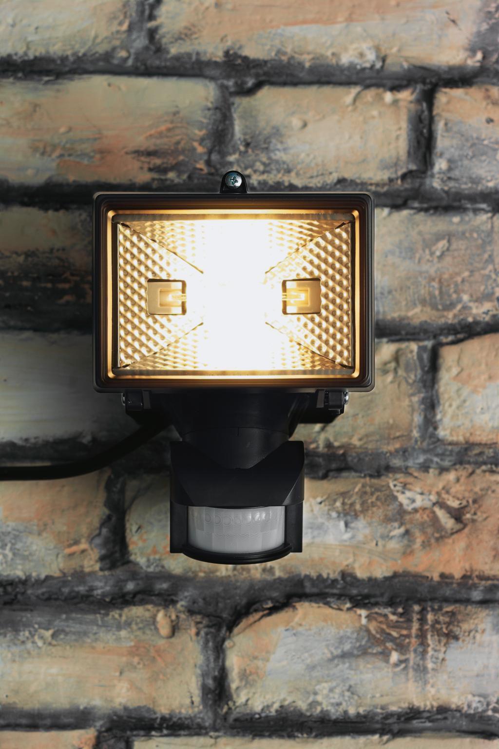 B And Q Led Lights