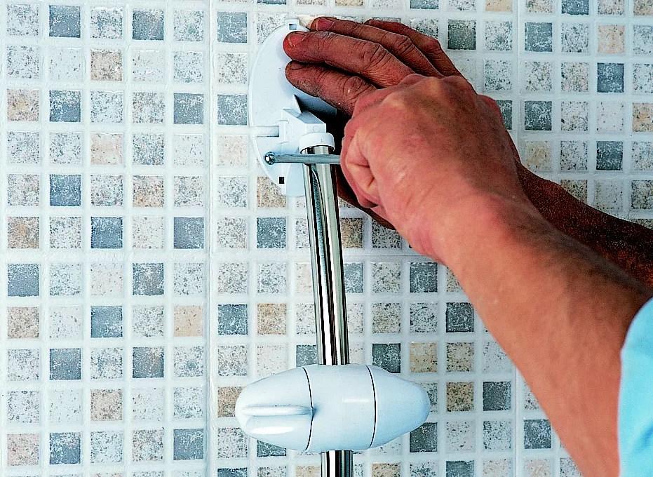 Bathroom Help Amp Ideas Diy At B Amp Q