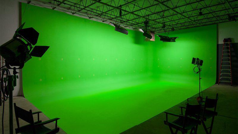 Our Studio Kinopicz American