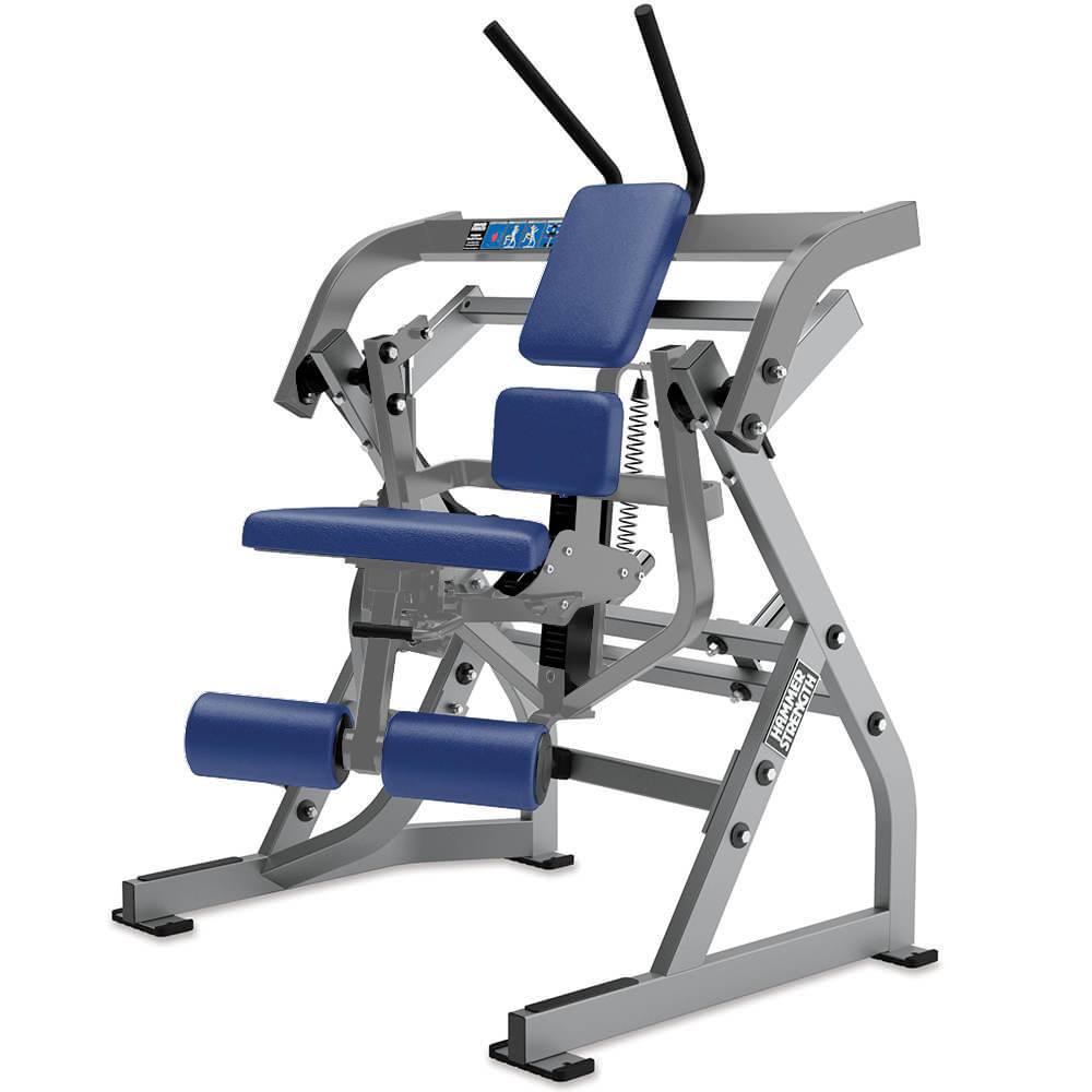 New Free Weight Equipment Kishwaukee Family Ymca