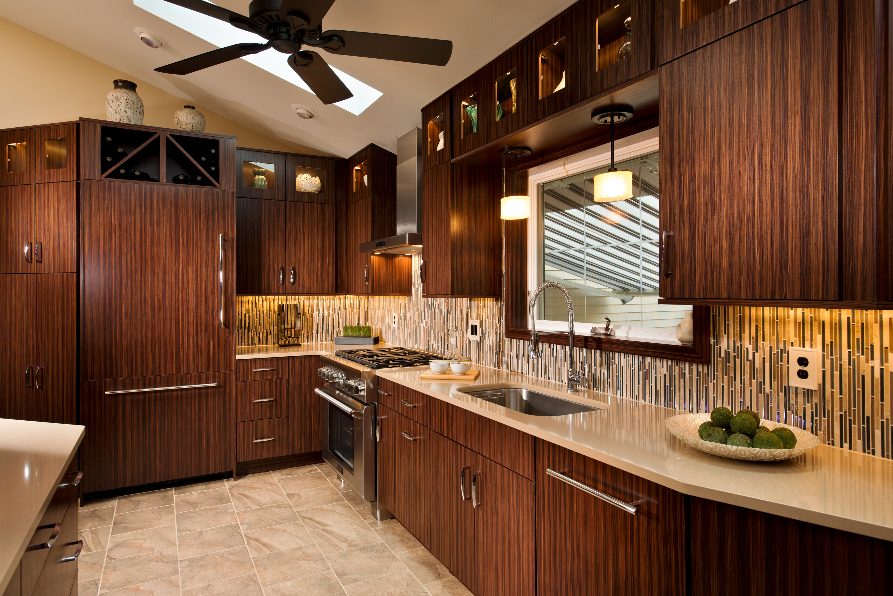 Kitchen And Bath Design Pictures