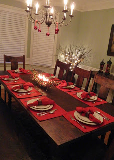 Our Country Crock Holiday Dinner & Fun Christmas Food!