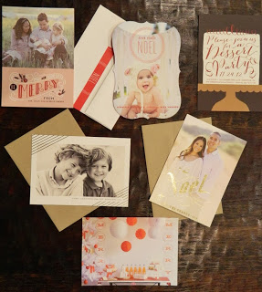 $200 Gift Card from Minted