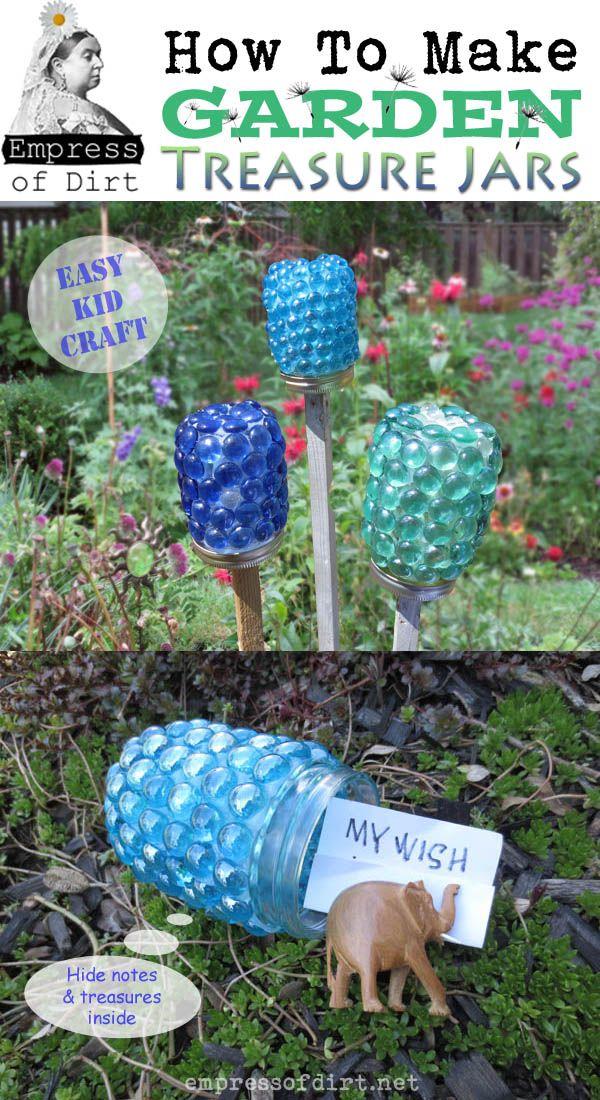Best Solar Powered Lanterns