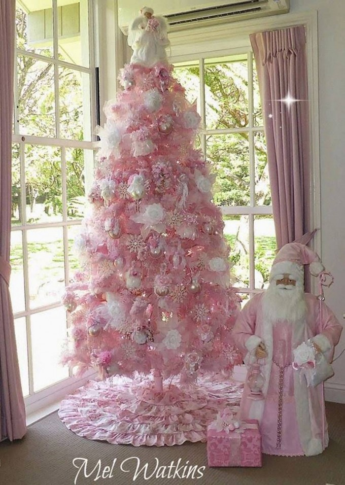 the-most-creative-christmas-trees-holiday-tree-3