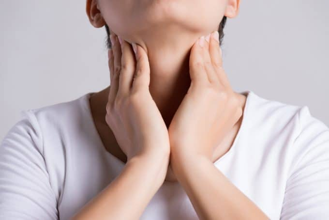How To Unclog Your Sinuses In Minutes Using Your Hands