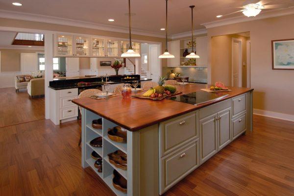 kitchen islands # 31