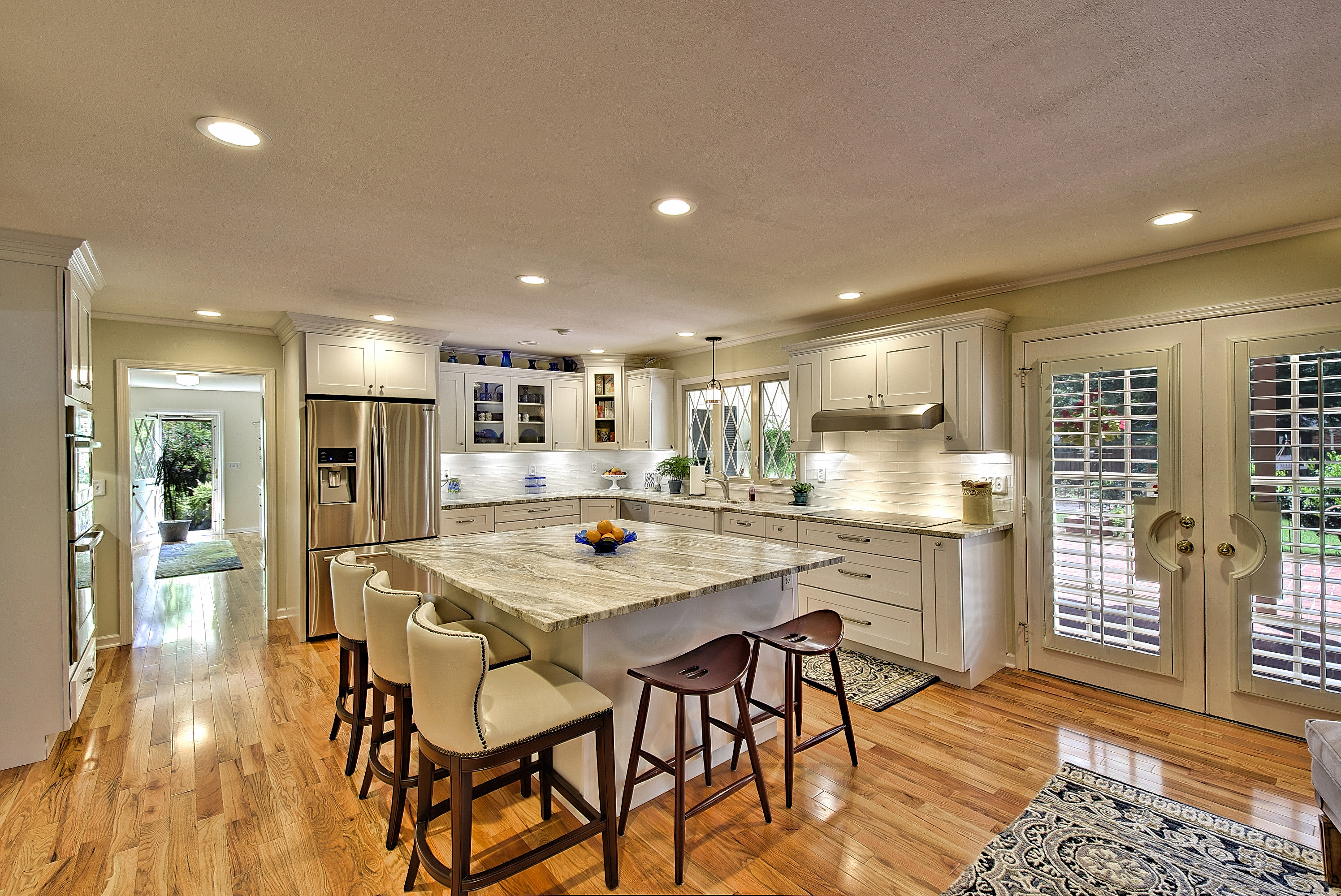 Kitchen Design Johnson City Photo Gallery Kitchens By Design