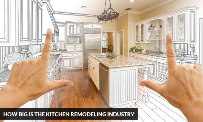 5 Design Tips for your Home Improvement Business   Kitchen Solvers     5 Design Tips for your Home Improvement Business
