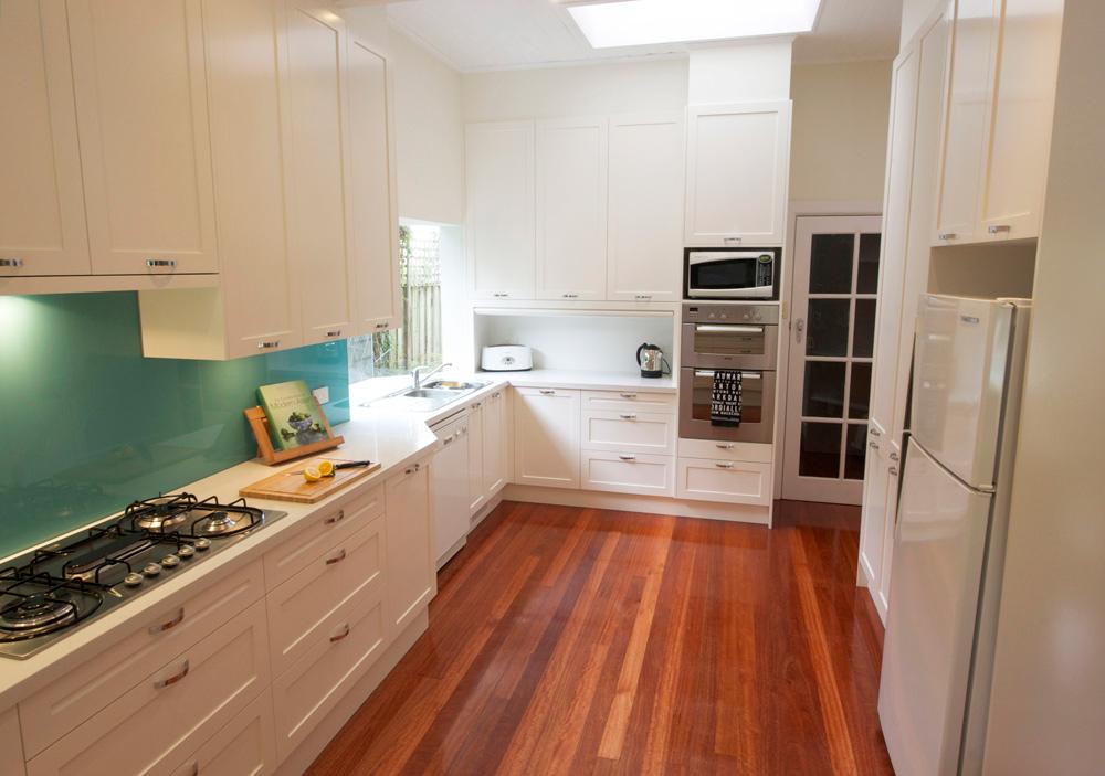 Kitchen Renovationshake It Up Kitchen Update