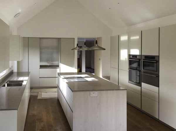 kitchen islands # 55