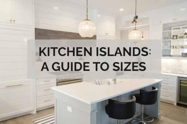 kitchen islands # 10