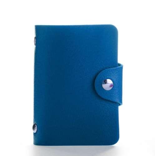 กระเป๋าใส่บัตร NO BRAND รุ่น BCARD006
