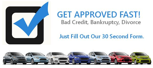 Bankruptcy Auto Loans