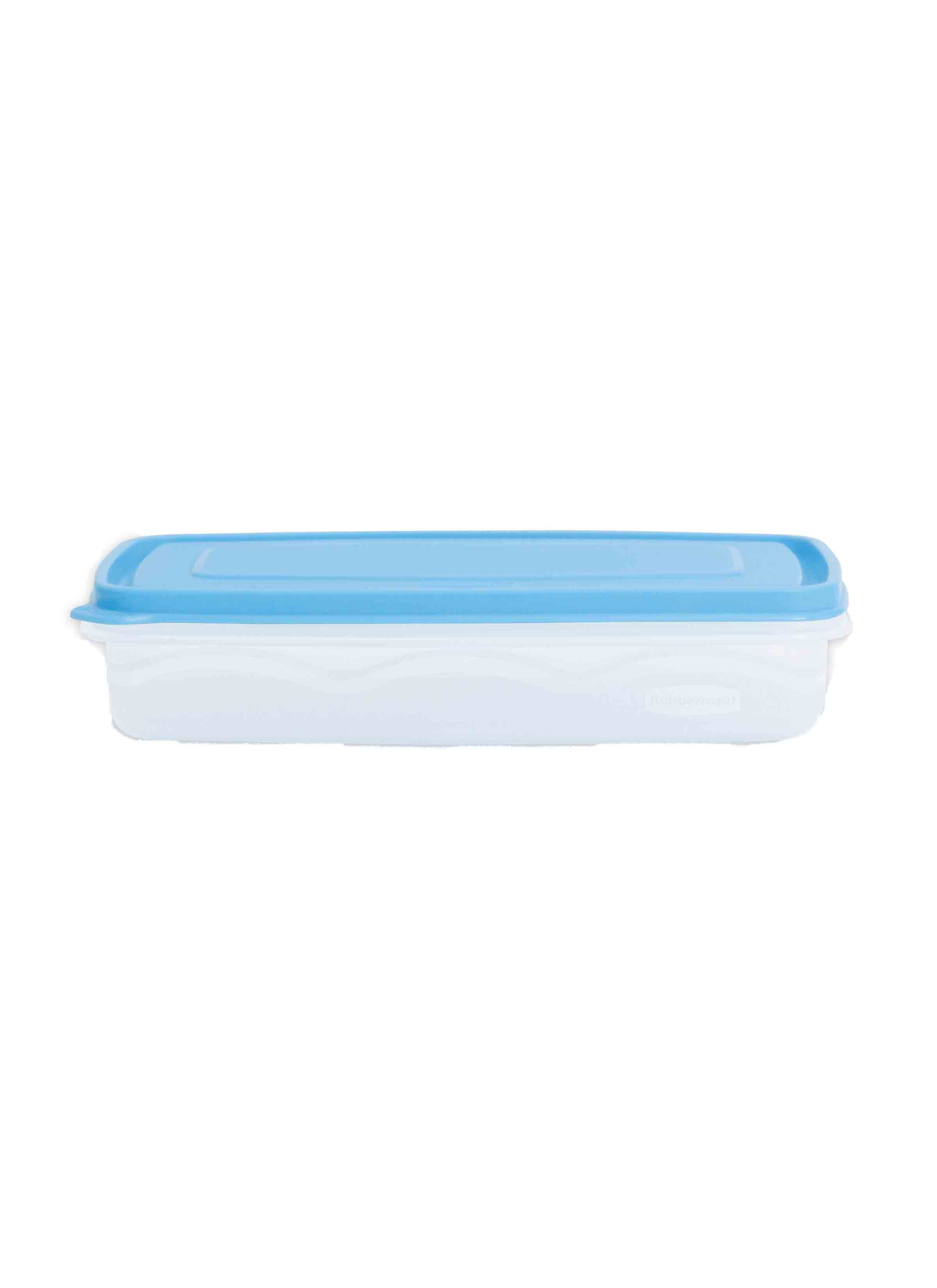 Gallon 48 Storage Containers Rectangle