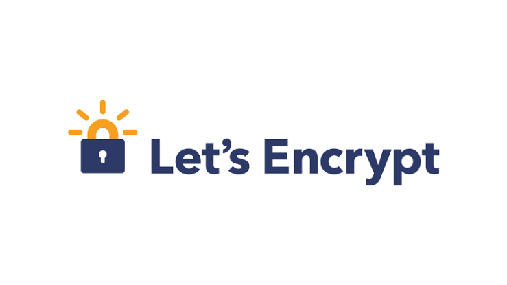 Cara Mengatasi Error SSL Let's Encrypt Webuzo – Account creation on ACMEv1 is disabled